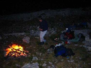 gtv_bivouak