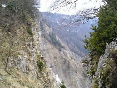 Val Ste Marie